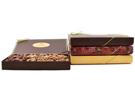 3-Item Gift Boxes