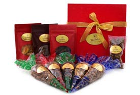 Variety Gift Box